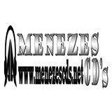 Menezes Cd's