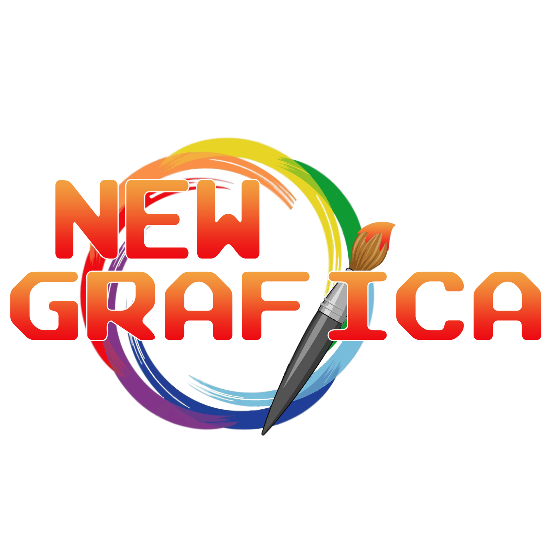 New Grafica Recife