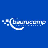 Baurucomp Informática
