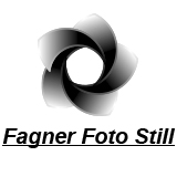 Fagner Fotos Still