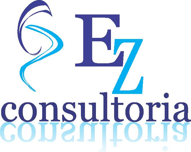 EZ CONSULTORIA