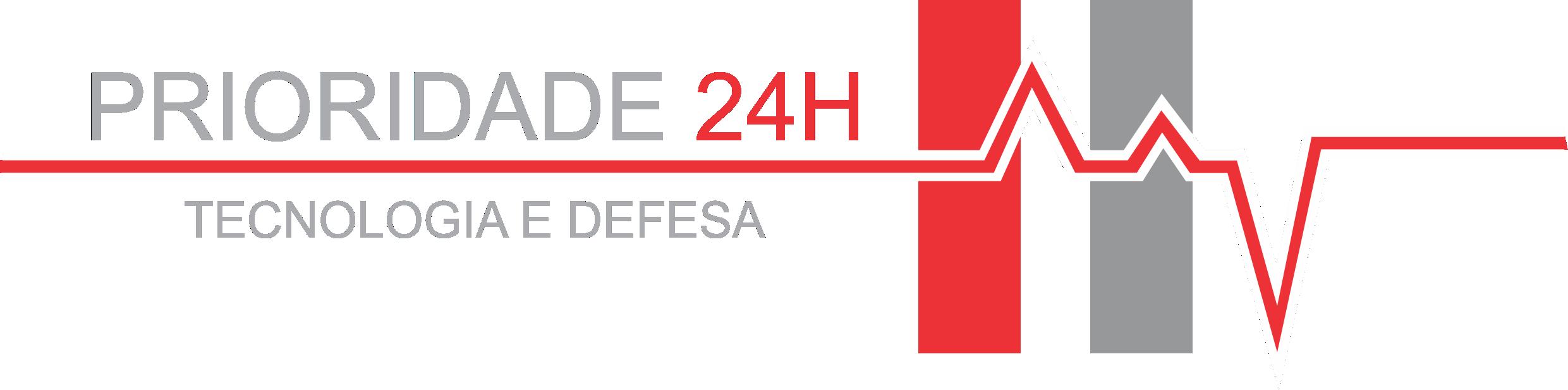 Prioridade 24H Tecnologia e Defesa