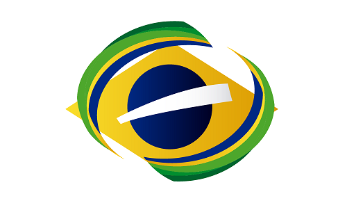 Empresários Brasil