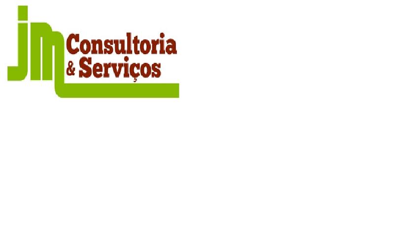 jm consultoria & serviços de informática