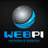 WebPI