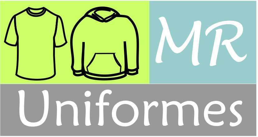 mr uniformes