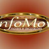 Infomov & Infosystem