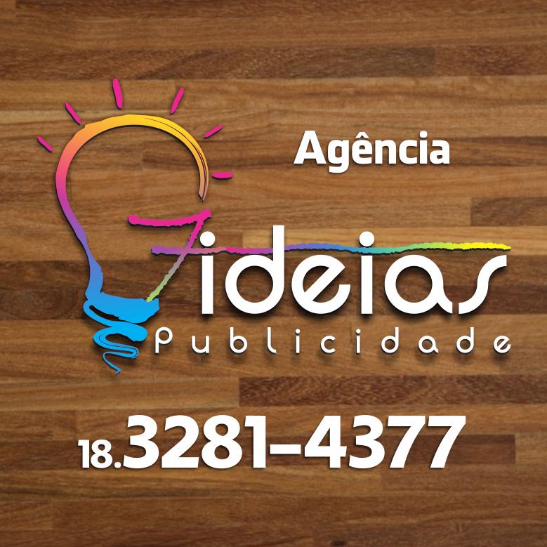 Sete Ideias Publicidade e Propaganda