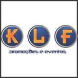 KLF promoções e Eventos