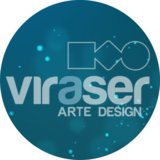 Viraser Design