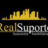 Real Suporte Assessoria Imobiliária