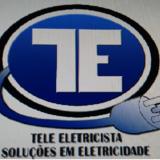 Tele Eletricista