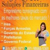 Jr Cred Soluções Financeiras