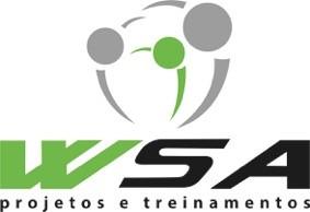 WSA Projetos e Treinamentos