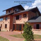 Factor Clima Ar Condicionado e Telhados