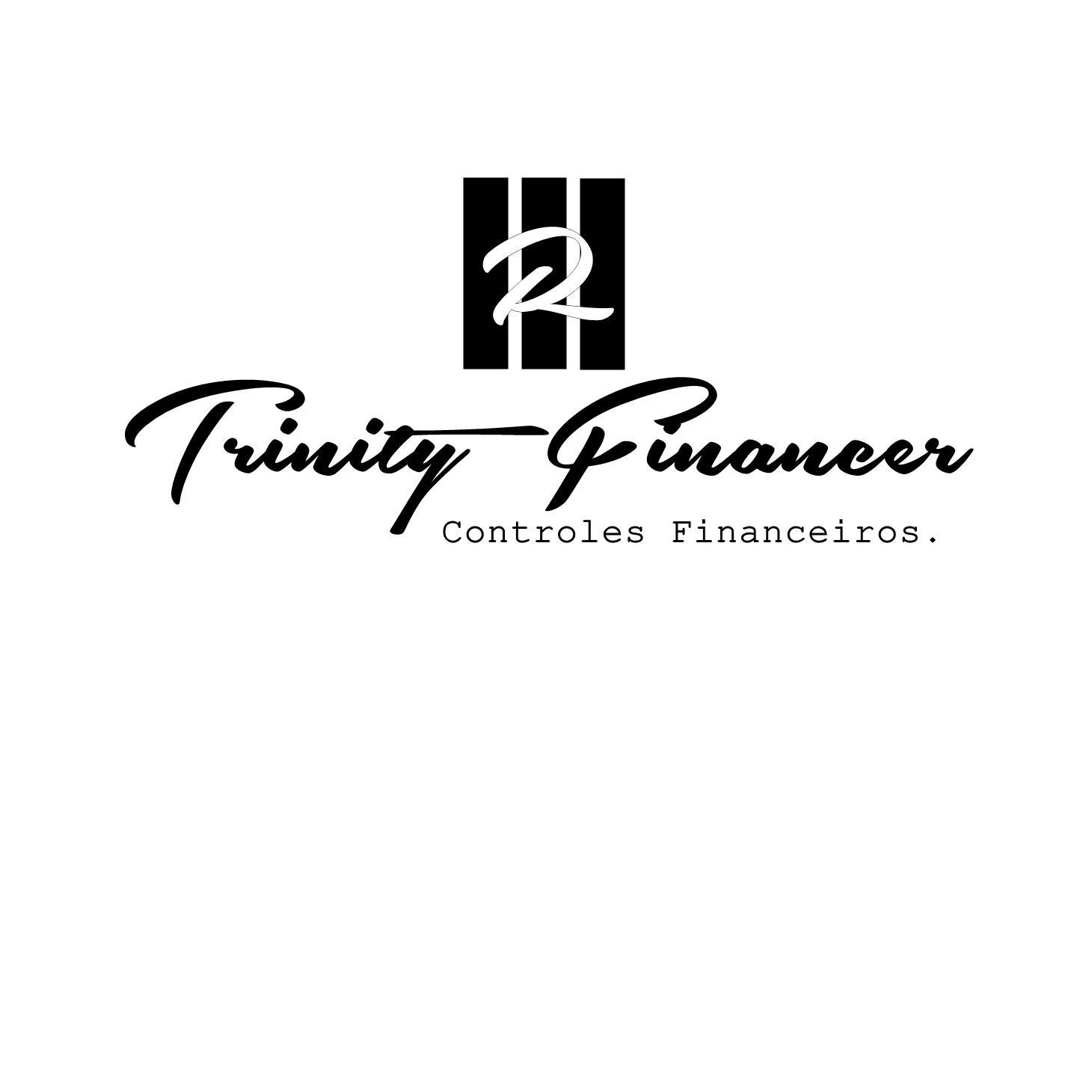 Trinity Financer