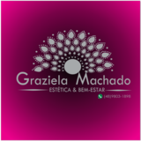 GRAZIELA MACHADO - ESTÉTICA & BEM-ESTAR