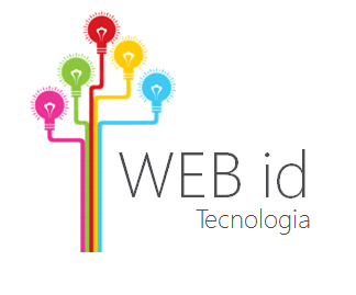 WEB id Tecnologia