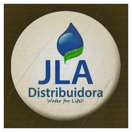 JLA Distribuidora