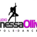 Pole Dance Recife