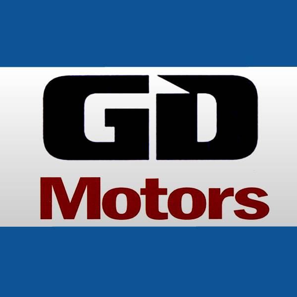 GD MOTORS