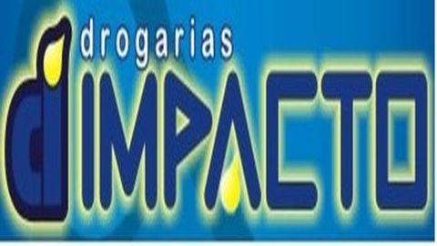 DROGARIAS IMPACTO