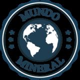 Mundo Mineral, Comércio, Imp e Exp Pedras