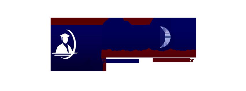 UNIOS - Escola de Treinamento