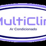 MULTICLIM