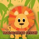 Madagascar Festas