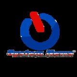 System News (Centro de Qualificação Profissional)