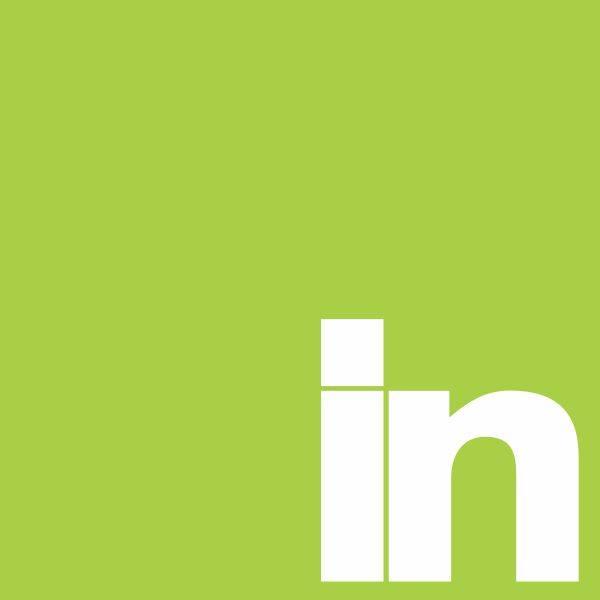 inBOUL Design e Web