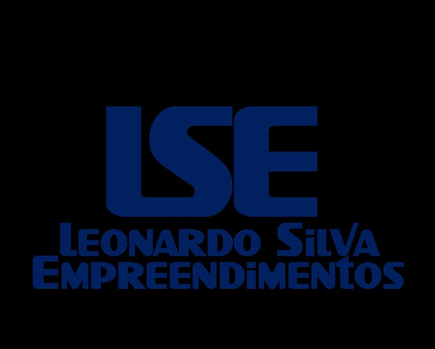 Leonardo Silva Empreendimentos
