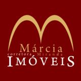 MÁRCIA MIRANDA IMÓVEIS
