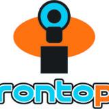 ProntoPC - Assistência Técnica em Equipamentos de Informática