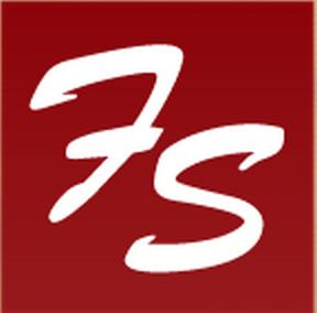 FS Business Brasil