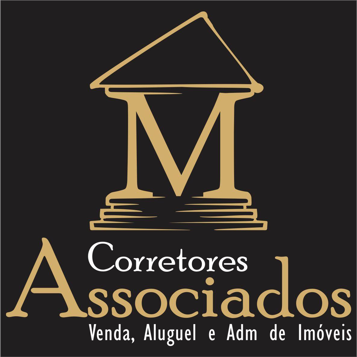 MMC Corretores Associados