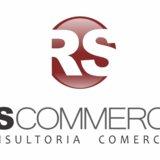 RS Commerce Consultoria Comercial