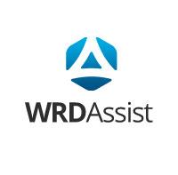 WRD Assist