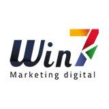 Win7 Agência de Marketing Digital