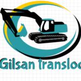 Gilsan Terraplenagem
