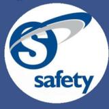 Safety Consultoria
