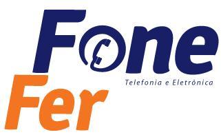 Fonefer Telefonia e Eletrônica