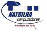 NATRILHA COMPUTADORES
