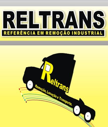 RELTRANS