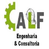 CALF ENGENHARIA & CONSULTORIA