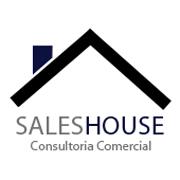 Sales House - Consultoria Comercial