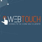 WebTouch