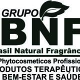 BRASIL NATURAL FRAGANCIA