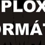 triploxxxinformatica
